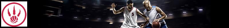 Buy Basketball Tickets   Toronto Raptors Tickets